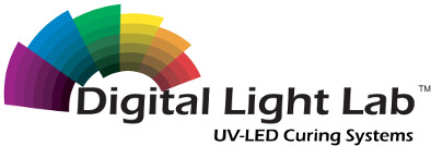 Digital Light Lab